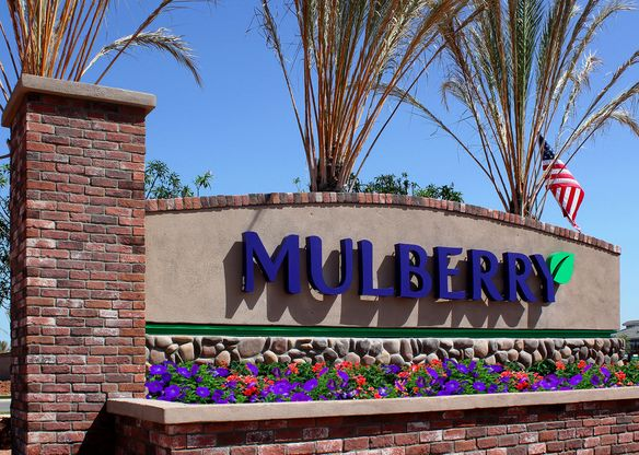 Mulberry,85212