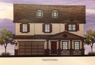Homebuilder Designs In Gilbert Az Movenewhomes