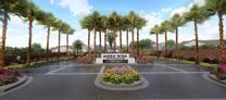 Palma Brisa by Blandford Homes in Phoenix-Mesa Arizona