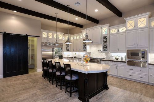 Kitchen-in-Residence 9-at-Estates On McDowell-in-Mesa