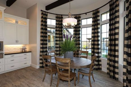 Breakfast-Room-in-Residence 9-at-Estates On McDowell-in-Mesa