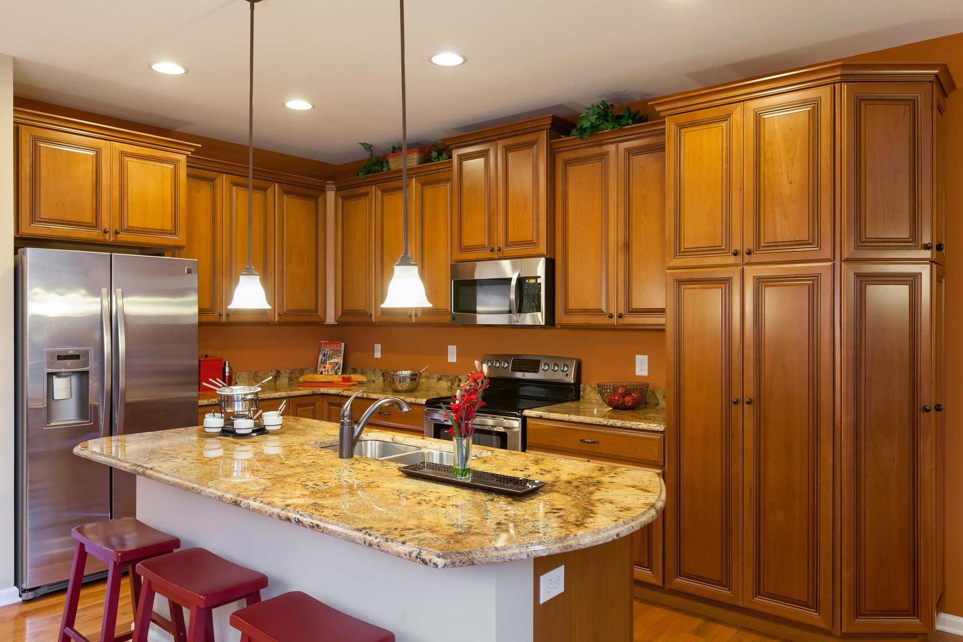 The Village Bayberry in Middletown DE New Homes & Floor Plans