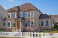 The Village of Bayberry by Blenheim Homes, L.P. in Wilmington-Newark Delaware
