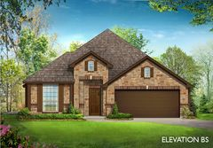 4107 Fortner Circle (Cypress II)