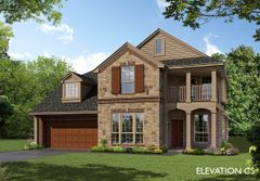 7524 Emerald Place Court (Magnolia II)