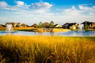 Waterscape by Bloomfield Homes in Dallas Texas
