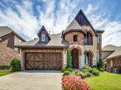 Trees Farm by Bloomfield Homes in Dallas Texas