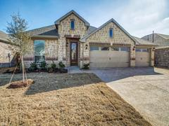 3204 Timberline Drive (Cypress)