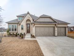 1220 Spotted Dove Drive (Cypress II)