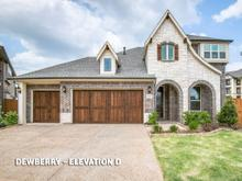 1104 Cottonseed Street (Dewberry II)