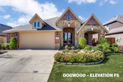 3501 Windsong Court (Dogwood)