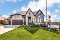 Hagan Hill by Bloomfield Homes in Dallas Texas