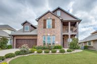 Lakeview Estates by Bloomfield Homes in Dallas Texas