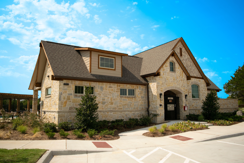 'Ridge Ranch' by Bloomfield Homes  in Dallas