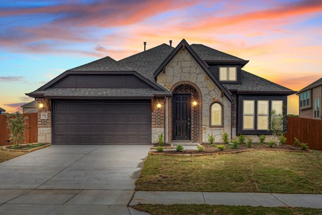 3816 Noblewood Drive (Cypress II)