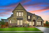 Fox Hollow by Bloomfield Homes in Dallas Texas