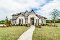 Cross Oak Ranch by Bloomfield Homes in Dallas Texas