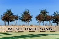 West Crossing by Bloomfield Homes in Dallas Texas
