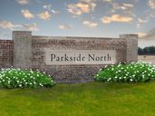 Parkside North by Bloomfield Homes in Dallas Texas