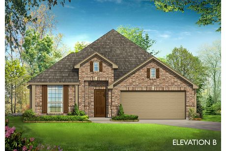 Cypress-Design-at-Country Lakes-in-Argyle
