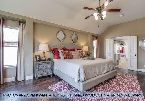 Bedroom-in-Carolina II-at-Ridge Ranch-in-Mesquite