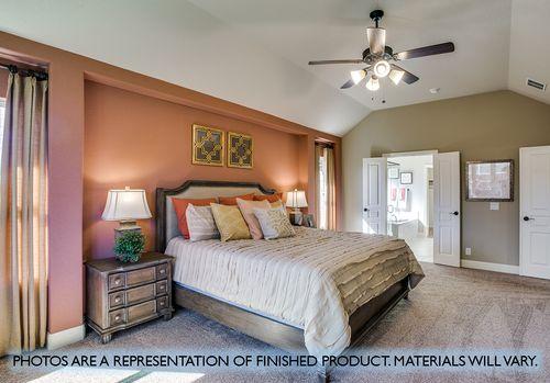 Bedroom-in-Carolina III-at-Ridge Ranch-in-Mesquite