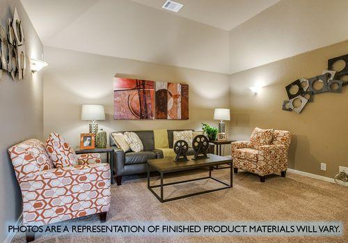 Greatroom-in-Carolina III-at-Hagan Hill-in-Mesquite