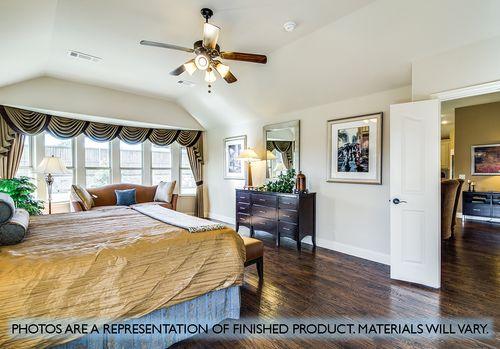 Bedroom-in-Carolina IV-at-Ridge Ranch-in-Mesquite