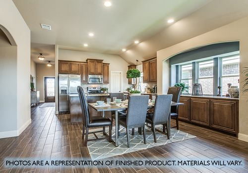 Kitchen-in-Cypress II-at-Lakeview Estates-in-Anna