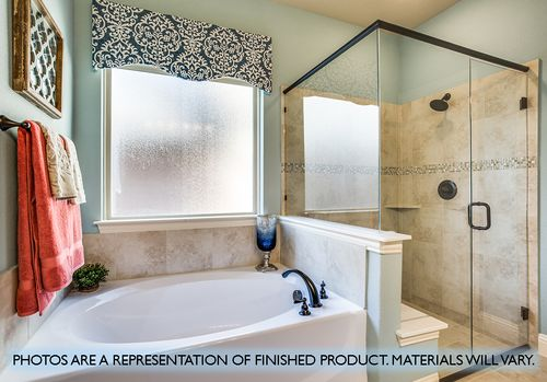 Bathroom-in-Dewberry II-at-Hagan Hill-in-Mesquite