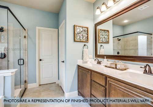 Bathroom-in-Dewberry III-at-Hagan Hill-in-Mesquite