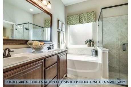 Bathroom-in-Dogwood-at-Plantation & Oak Valley-in-Burleson