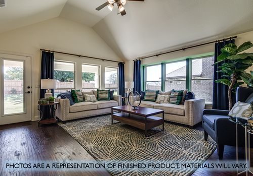 Greatroom-in-Hawthorne-at-Hutson Oaks-in-Fort Worth