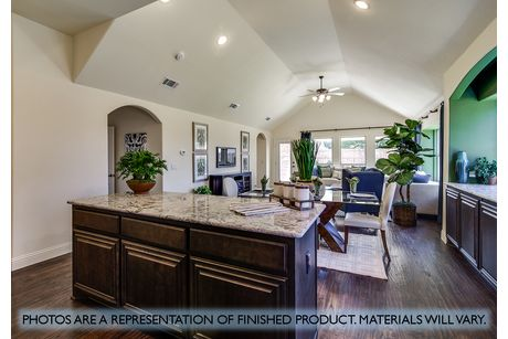 Greatroom-and-Dining-in-Hawthorne-at-Devonshire-in-Forney
