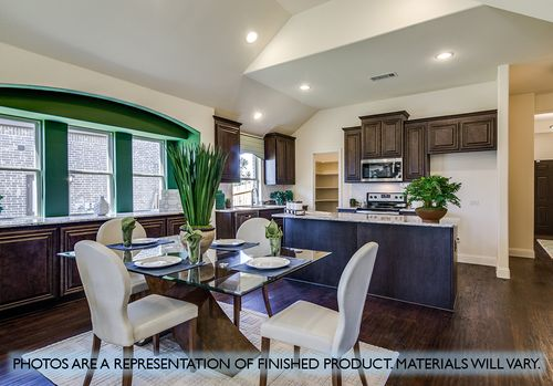 Kitchen-in-Hawthorne-at-Hutson Oaks-in-Fort Worth