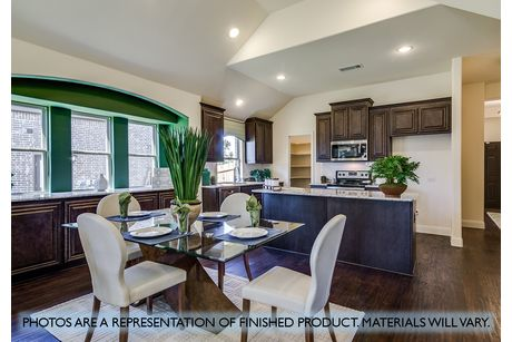 Kitchen-in-Hawthorne II-at-West Crossing-in-Anna