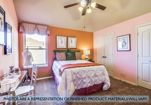 Bedroom-in-Magnolia III-at-Ridge Ranch-in-Mesquite