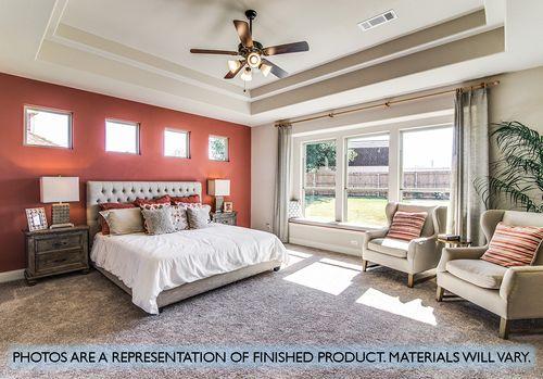 Bedroom-in-Primrose FE-at-Ridge Ranch-in-Mesquite