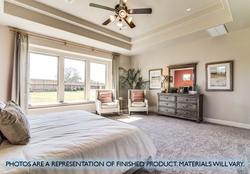 Bedroom-in-Primrose FE II-at-Ridge Ranch-in-Mesquite