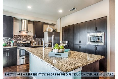 Kitchen-in-Redbud-at-Edgewood-in-Crowley