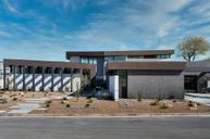 Midtown Modern by Blue Heron in Las Vegas Nevada