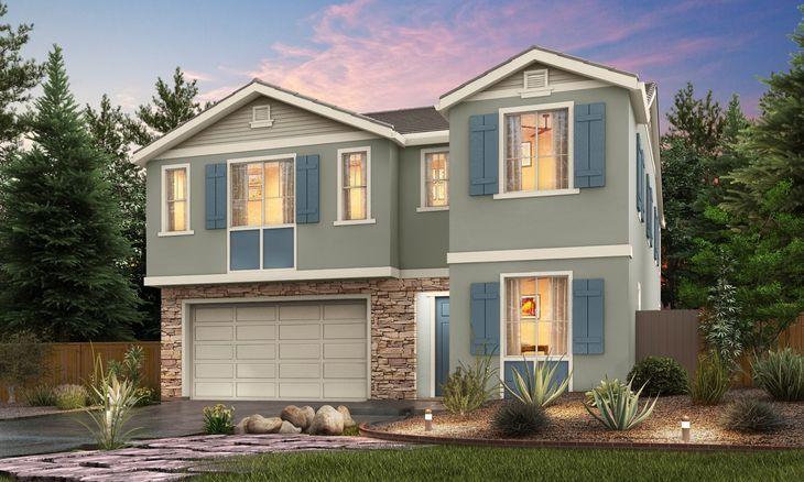 Plan 3 Cottage:Plan 3 Cottage