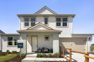 Delta Coves by Blue Mountain Communities in Oakland-Alameda California