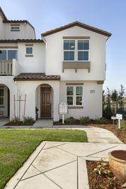 Plan A - Provence: Sacramento, California - Blue Mountain Communities