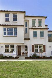 Plan C - Provence: Sacramento, California - Blue Mountain Communities