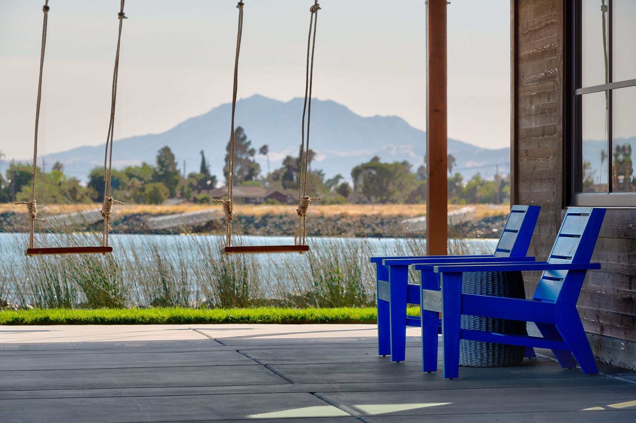 'Delta Coves' by Blue Mountain Communities in Oakland-Alameda