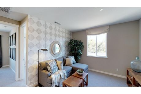 Study-in-Plan 1-at-Village Oaks-in-Fairfield