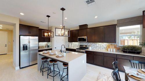 Kitchen-in-Plan 2-at-Village Oaks-in-Fairfield