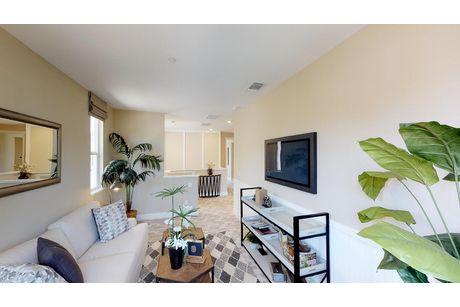 Recreation-Room-in-Plan 2-at-Village Oaks-in-Fairfield