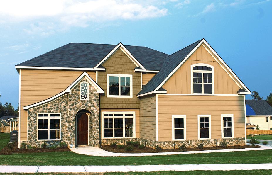 Augusta Ga New Home Builders Blitz Blog